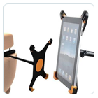 -headrest-car-mount-with-flexible-arm-for-ipad-1-2-3-4