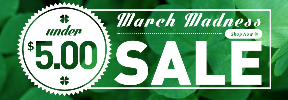 -under-5-march-madness-sale