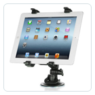 -universal-car-mount-holder-for-ipad-tablets-gps