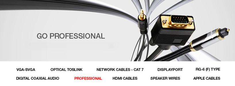 -audio-cables-professional-professional