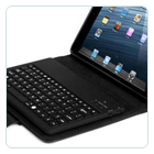 -ipad-mini-wireless-bluetooth-keyboard-leather-case