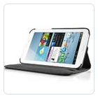 -360-degree-rotating-pu-leather-case-for-samsung-galaxy-tab-3-7-0