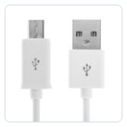 -micro-to-usb-charge-sync-data-cable