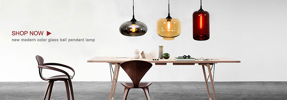 -new-modern-pendant-lamps