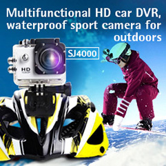 http://www.factoryglobal.com/c-3014-car-dvr
