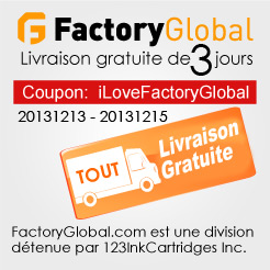 -factoryglobal-free-shiping