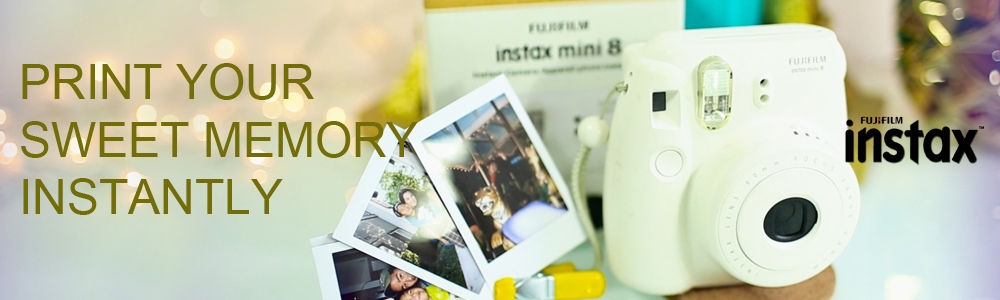 Fujifilm-instax-series2-sellingtopic