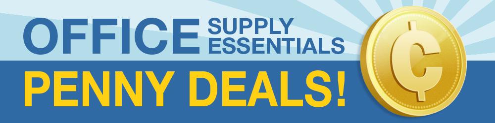 Office supply essentials2 1000x250