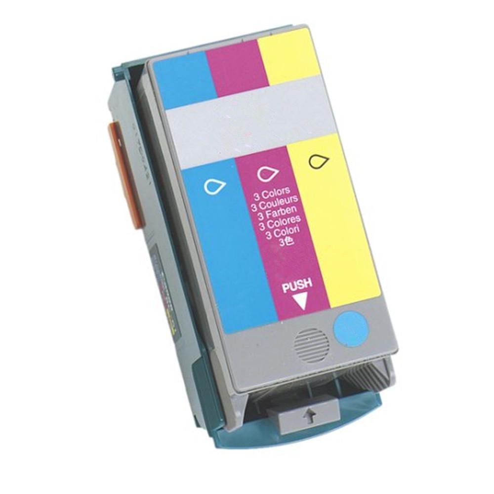 Canon BCI-61 (0968A003) Ink Cartridges Color BCI61 PREMIUM