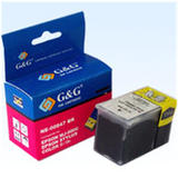Epson S020047 New Compatible Black Ink Cartridge