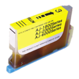 Xerox Y103/8R7974 New Compatible Yellow Ink Cartridge