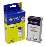 Canon BCI-1401Bk New Compatible Black Ink Cartridge