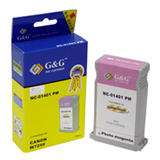 Canon BCI-1401PM New Compatible Photo Magenta Ink Cartridge