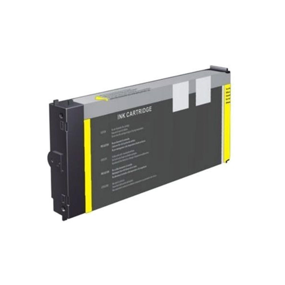 Epson T500201 New Compatible Yellow Ink Cartridge