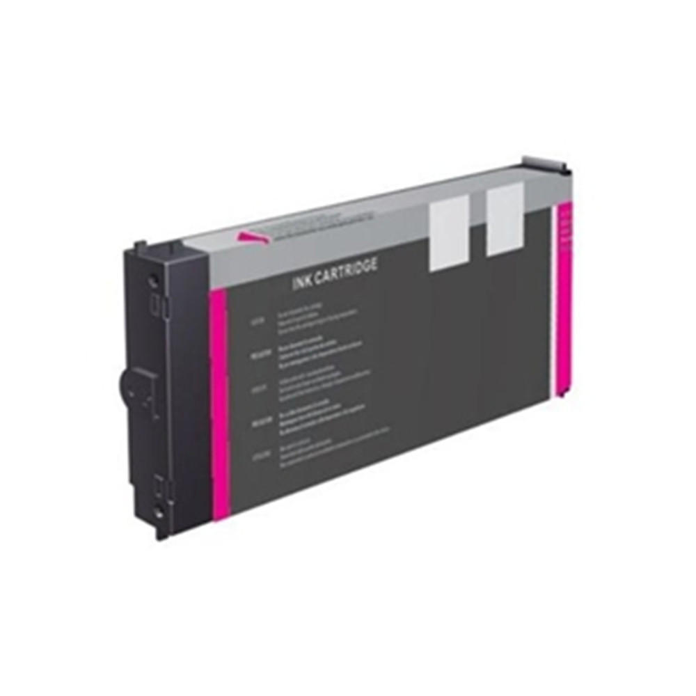 Epson T501201 New Compatible Magenta Ink Cartridge