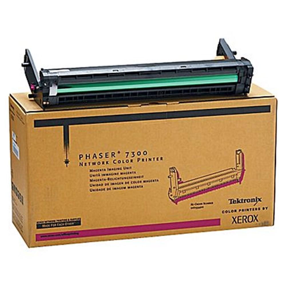 Xerox 016-1994-00 Original Magenta Imaging Unit