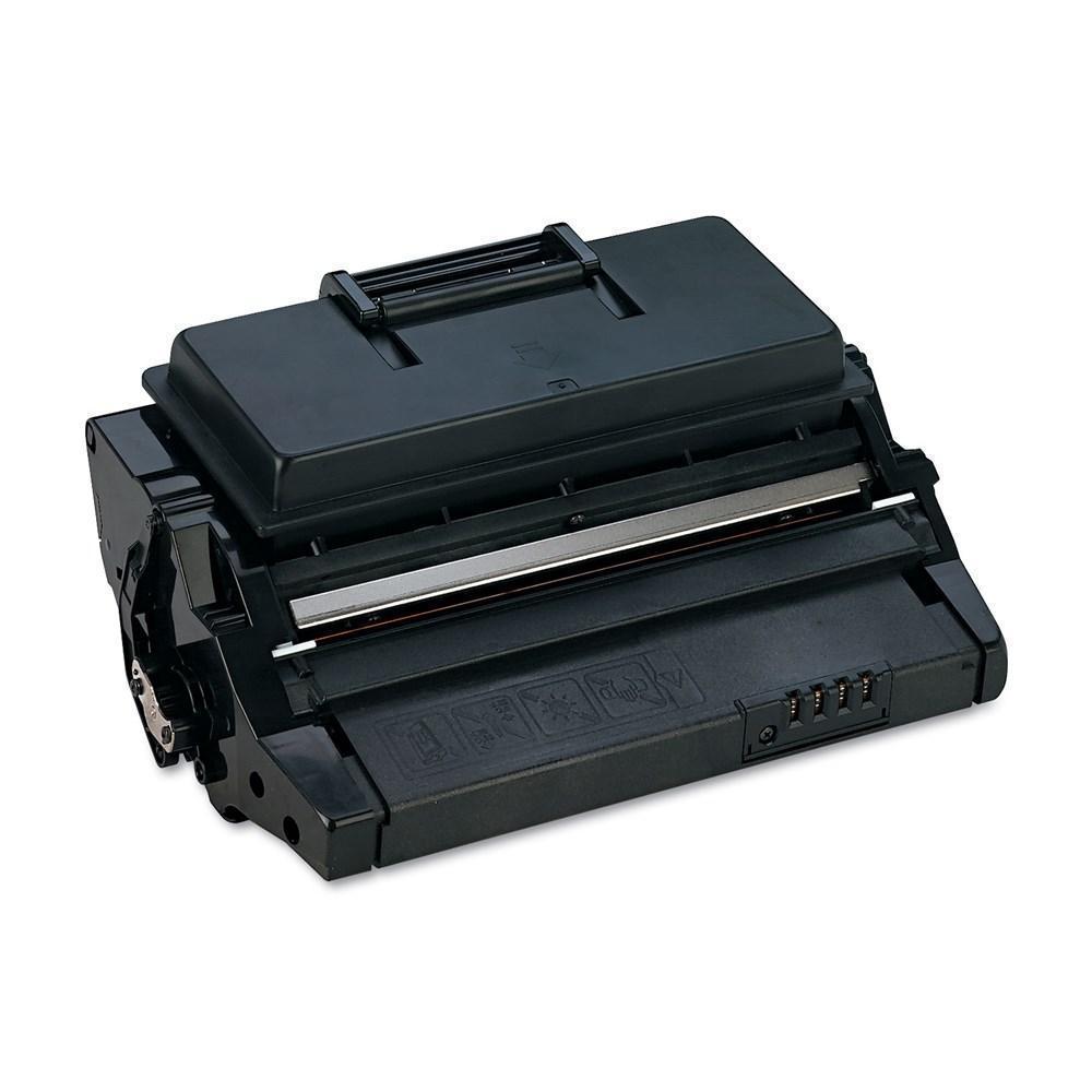 Xerox 106R01149 Original Black Toner Cartridge High-Capacity