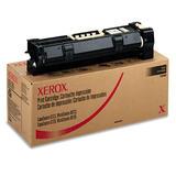 Xerox 013R00589 Original Drum