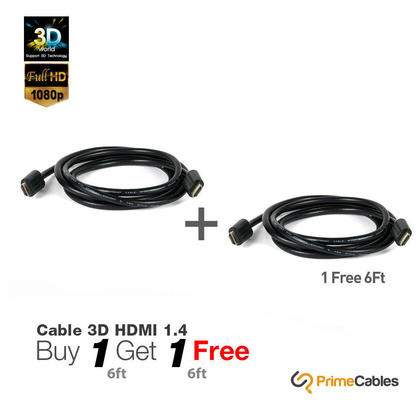 Hdmi 3d Cable 1 4 Wiring Diagram Hdmi Auto Wiring Diagram Database – Hdmi Cable Wiring Diagram