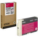 Epson T617300 Original High Yield Magenta Ink Cartridge