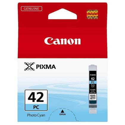 fr canon cartouches dencre PIXMA Pro