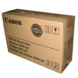 Canon GPR-22 Original Drum Unit (0388B003AA)