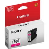 Canon PGI-1200 (9233B001) Original Magenta Pigment Ink Tank