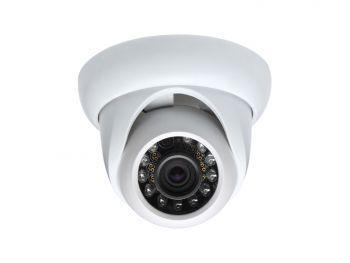 700TVL IR  Analog Security  Water-Proof Mini Dome Camera