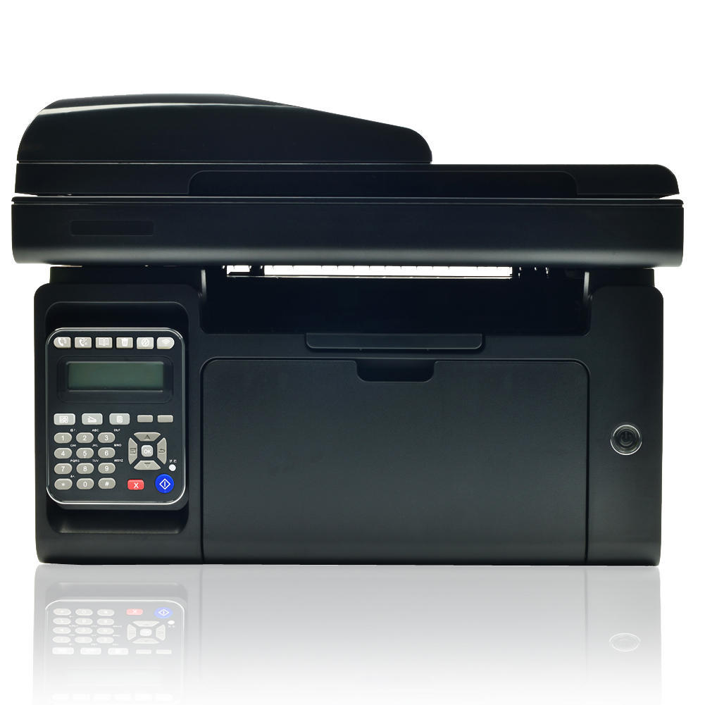 Pantum M6600NW All-in-One Wireless Laser Printer with Fax