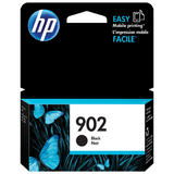 HP 902 (T6L98AN) Original Black Ink Cartridge