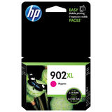HP 902XL (T6M06AN) Original Magenta Ink Cartridge (High Yield)