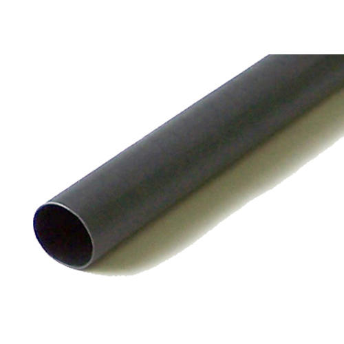 (Pack of 4) 25.4mm Adhesive Wall 3:1 Heat Shrink 12 inch