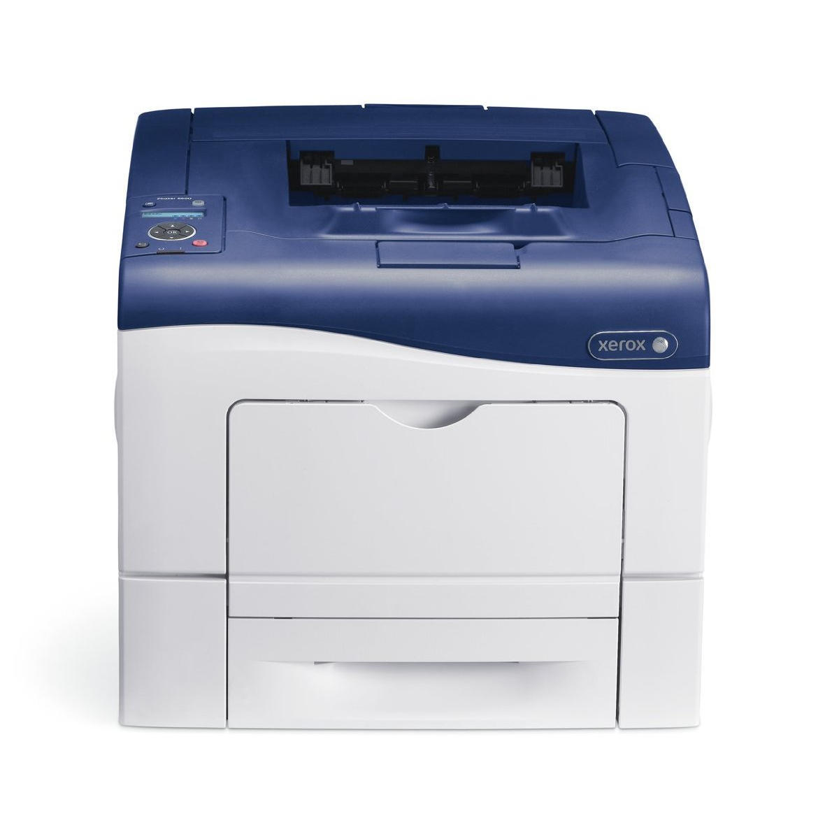 Xerox Phaser 6600/DN Single Function Colour Laser Printer (Phaser 6600)