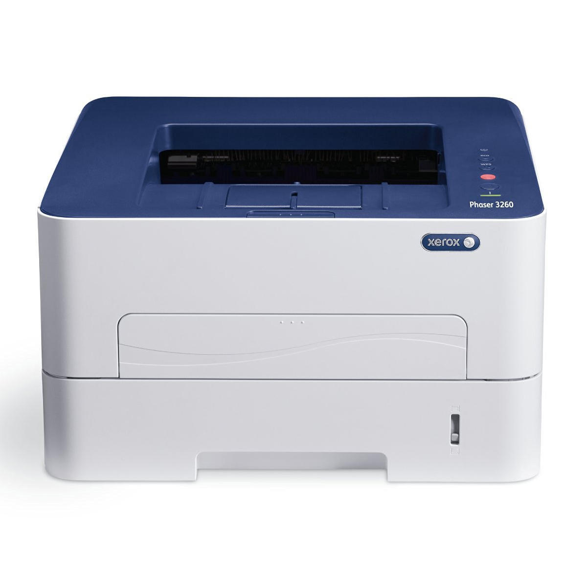 Xerox Phaser 3260/DNI Single Function Monochrome Laser Printer (Phaser 3260)