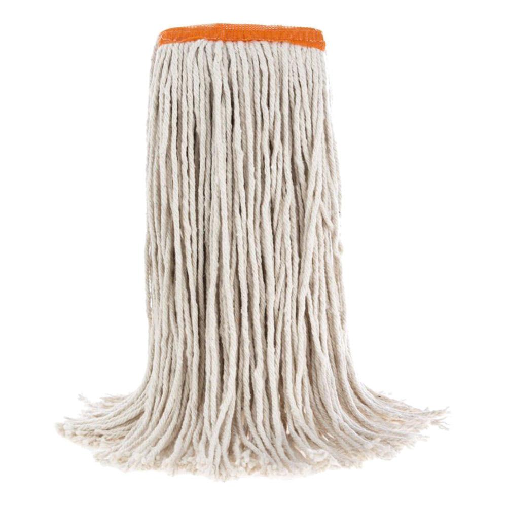 Atlas Graham Dust Mop