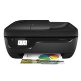 HP OfficeJet 3830 Wireless All-in-One Inkjet Printer