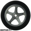 DRS .820 Spoked Front Drag Wheels