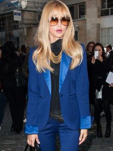 Shoptiques Style Starter:<br> Rachel Zoe