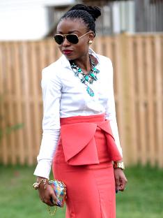 Shoptiques Style Insider: Jadore Fashion