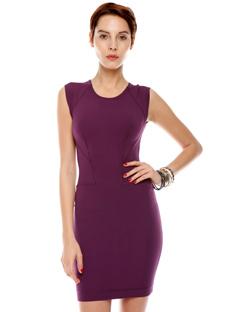 Shoptiques Trend Alert: Bodycon Dresses