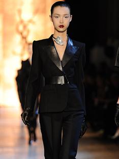 Shoptiques 10 Iconic French Styles