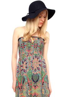 Shoptiques 10 Summer Essentials Under $50