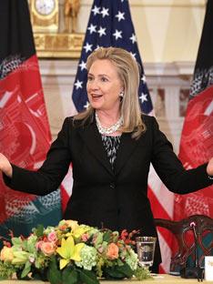 Shoptiques Happy 65th Birthday Hillary Clinton!