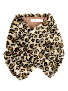 Shoptiques Trend Alert: Furs & Faux