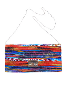 Shoptiques Holiday Gift Guide: Tribal Treasures