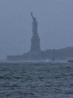 Shoptiques Hurricane Sandy Preparedness Tips