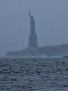 Shoptiques Hurricane Sandy Preparedness Tips
