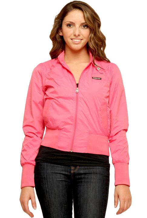 Shoptiques SlideShow Pink Stunner