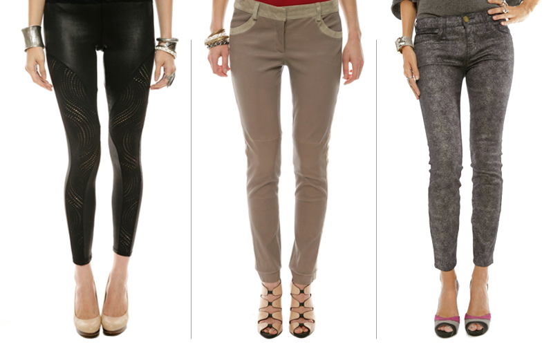 Shoptiques SlideShow The Trendy Pant