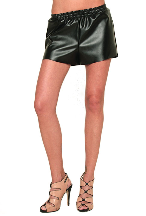 Shoptiques SlideShow Chic Shorts